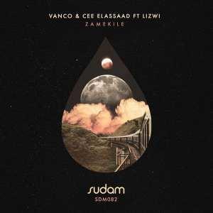 Vanco – Replika (Original Mix)