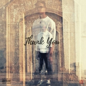 pH Raw X – Thank You