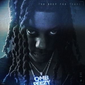 OMB Peezy - Right Here (feat. Jacquees)