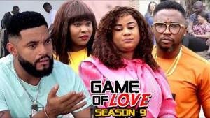 Game Of Love Season 9