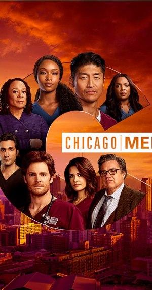Chicago Med S06E04
