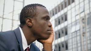 PLEASE HELP!!! My Wife Slept With Her Aunt's Husband – Should I Divorce Her?