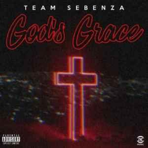 Team Sebenza – God's Grace