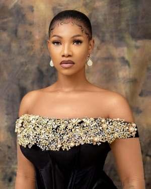 """Don't Ever Berate BBNaija"" – Journalist Kemi Olunloyo Tells Tacha"