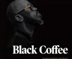 Black Coffee – Subconsciously (Album)