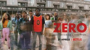 Zero 2021