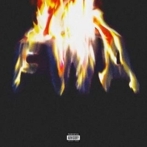 Lil Wayne – London Roads