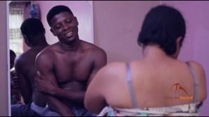 Ife Ni (2021 Yoruba Movie)