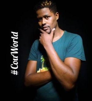 DJ Maphorisa & Kabza De Small – Zaka (Dj Couza Remake) ft. Amos