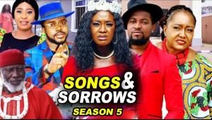 Songs And Sorrows Season 5