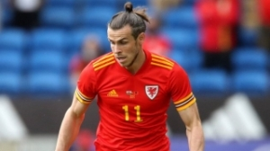 Real Madrid seek to pay-out Bale contract amid non-EU worry