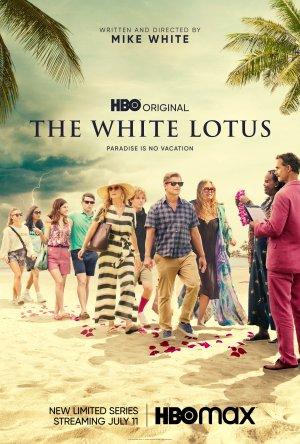 The White Lotus S01E02