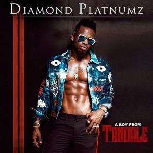 Diamond Platnumz ft. Omarion – African Beauty
