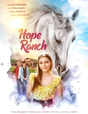 Hope Ranch (2020) (Movie)