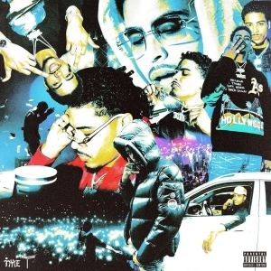 Jay Critch Ft. Lil Tjay – With Them