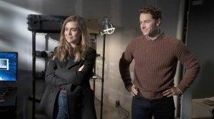 Manifest Season 4: Main Cast Finalizes Negotiations for Netflix Return