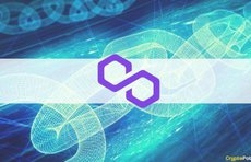 Polygon and 0x Announce $10M Fund to Onboard One Million Users