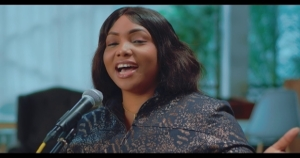 Christina Shusho – Litapita (Music Video)