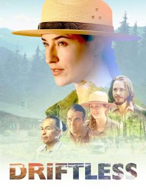 Driftless (2020)