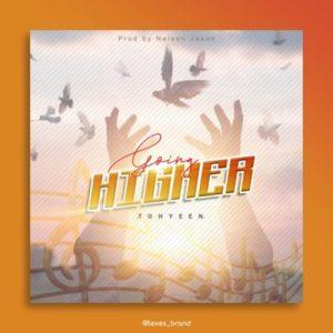Tohyeen – Going Higher