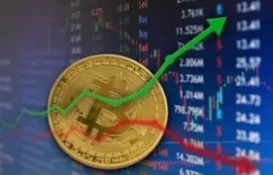 Analyst: Bitcoin Market Oversold and Ready for Major Bounce
