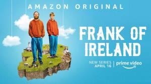Frank Of Ireland S01E06