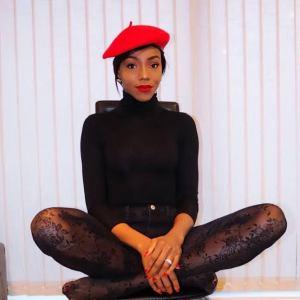 Net Worth Of Violet Ezedimora