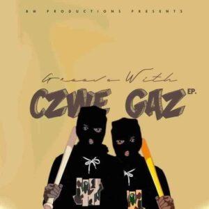 Czwe & Gaz – 18 Phezulu