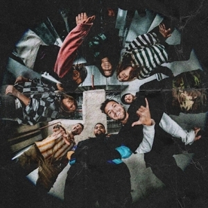 Hillsong Young & Free – As I Am Ft. Peter CottonTale