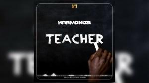 Harmonize – Teacher