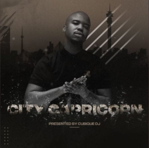 Cubique DJ – The Power Ft. Chymamusique & Ms. Dippy