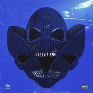 Icewear Vezzo - Robbin Season 2 (Album)