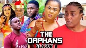 The Orphans Season 8