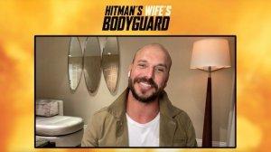 Director Talks Hitman's Wife's Bodyguard Sequel Plans, Deleted Scenes