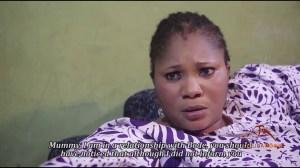 So Se Gbo (2020 Latest Yoruba Movie)