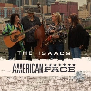 The Isaacs – The American Face