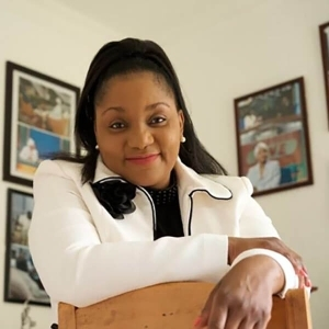 Career & Net Worth Of Maureen Nkandu