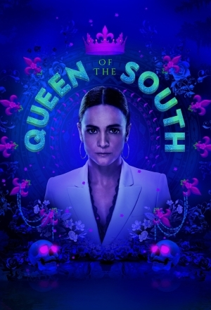 Queen Of The South S05E04
