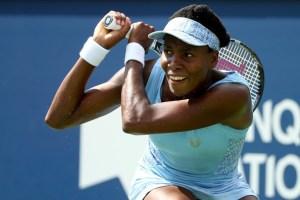 American Tennis Player Venus Williams Biography & Net Worth (See Details)