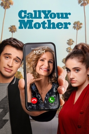Call Your Mother S01E03