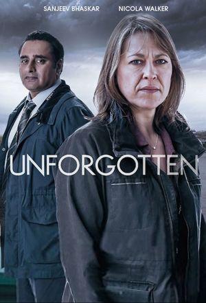 Unforgotten S04E03