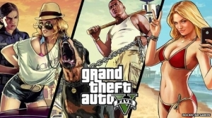 GTA 6: Here's when the next Grand Theft Auto will be released