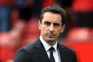 Gary Neville Believes Players Should Be Able To Say What They Think