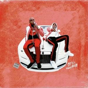 G Herbo Ft. Lil 40 & Pretty Savage – Bug