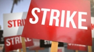 Workers of Plateau tertiary institutions give conditions to end strike