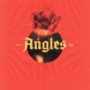 Wale Ft. Chris Brown – Angles