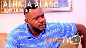 Alhaja Alasco (2021 Yoruba Movie)