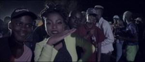 Dosline – AzDume Ft. Masterpiece (Music Video)