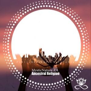 MusiQueTemple – iYathi (ReQuest M Dub Mix)