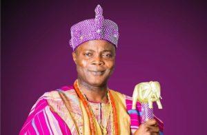 Traditional rulers earn below N25,000, Buhari regime not caring for them: Osun monarch